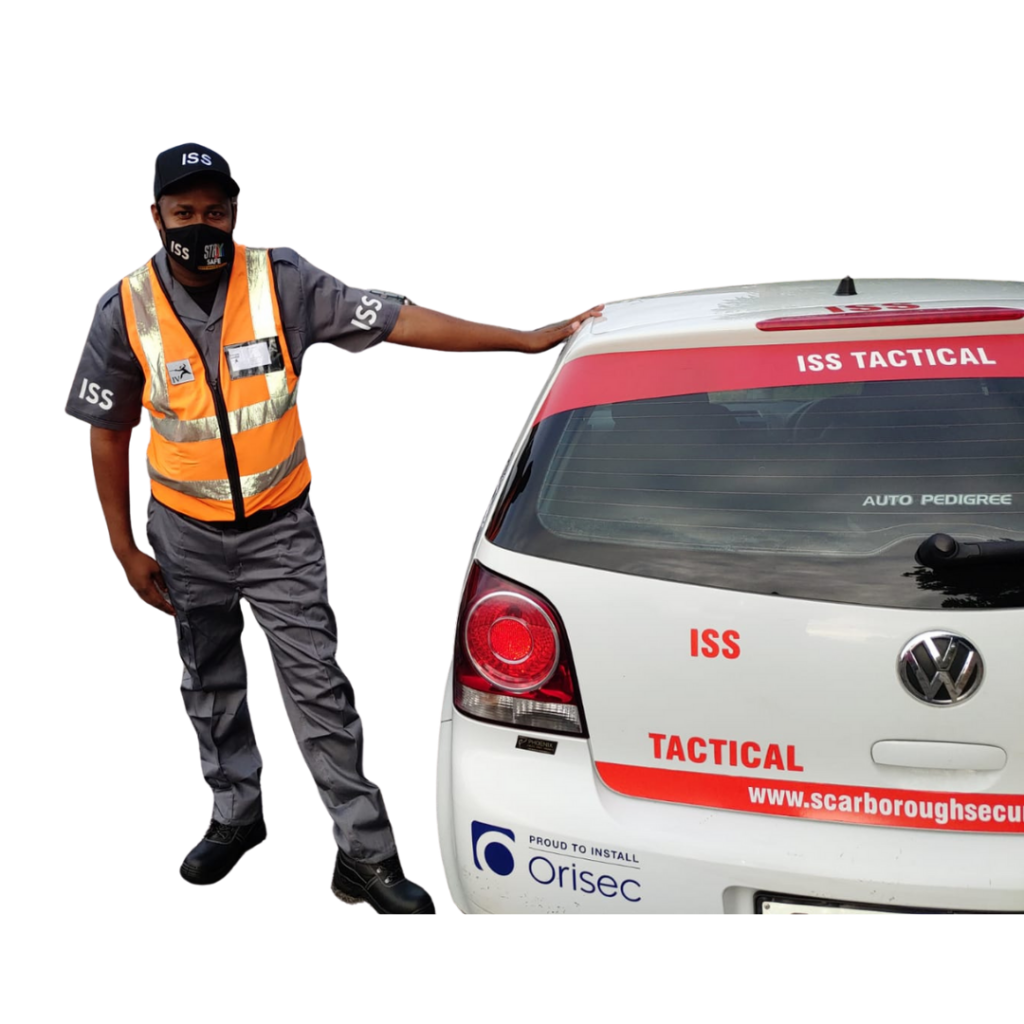 Emergency Response and Alarm Monitoring Service Areas:Simon's Town Glencairn Welcome Glen Da Gama Park Glencairn Heights GLen Ridge Glen Marine Pinehaven Bay View Heights Woodlands Smitswinkel Bay Cape Point Misty Cliffs Scarborough Ocean View Imhoffs Gift Kommetjie Fish Hoek Capri Sun Valley Sunnydale Faerie Knowe Noordehoek Alarm Monitoring Services:We provide monitoring service to clients throughout the Western Cape. Armed response security company cctv alarm systems